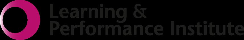 logo thelpi